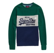 Superdry sweater (M20011SQ - TP4)