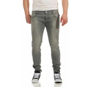 Replay Anbass slim fit (M914 103 285 - 009)