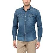 Replay overhemd (M4860Z 15A 291 - 009)