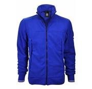 Gaastra fleece vest Pointer Blauw  (1001744 - B034)