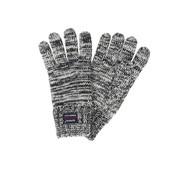 Superdry handschoenen grijs (M93000DN - EZU)
