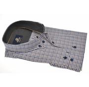 Culture overhemd ruit modern fit (513671 - 44)
