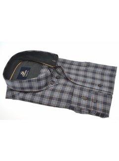 Culture overhemd ruit modern fit (513673 - 17)