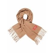 Scotch & Soda sjaal beige (145657 - 0619)