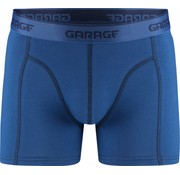 Garage boxershort kansas Blue (0801)