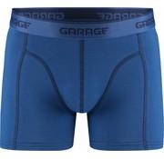 Garage Boxershort Kansas Blue (0801N)