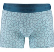 Garage boxershort Indiana Blue (0802)