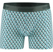 Garage boxershort Texas Green (0802)