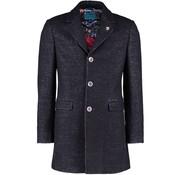 British Indigo coat (7.62.892.841 - 60)
