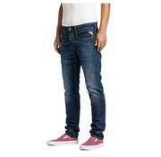 Replay jeans Anbass slim fit (M914 606 300 - 007)