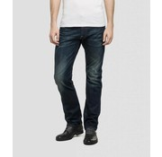 Replay jeans Waitom regular slim fit (M983 606 300 - 007)
