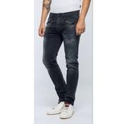 Replay jean Anbass Hyperflex Slim Fit (M914Y 661 05D-007)
