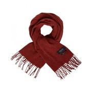 Scotch & Soda sjaal rood (148529 - 0041)