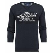 New Zealand Auckland Sweater Kanono navy (18GN319 - 276)
