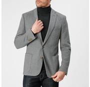 Mc Gregor colbert Bob Wilmot blazer grijs (1001336 - C017)