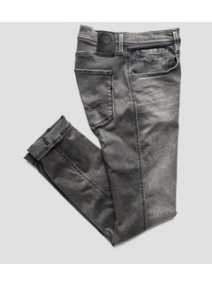 Replay Jeans Anbass Hyperflex Slim Fit (M914 661 07B-009)