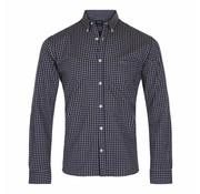 Mc Gregor overhemd Gil Gilles regular fit (1003007 - N054)
