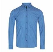 Mc Gregor overhemd Pieter Mitch regular fit (1003010 - A004)