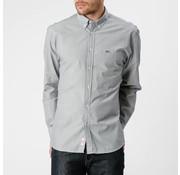 Mc Gregor overhemd Pete Versa Grijs (1002775 - B073)
