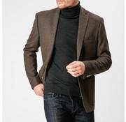 Mc Gregor colbert Jacobs Wescot bruin (1001339 - N062)