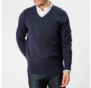 Mc Gregor pullover Loup Trend Pull navy (1002833 - B073)