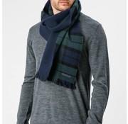 Mc Gregor sjaal Scott Tartan (1001265 - B005)