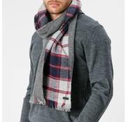 Mc Gregor sjaal Scott Tartan (1001265 - C021)