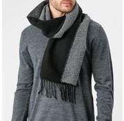 Mc Gregor sjaal Liam Lambswool grijs (1001266 - C021)