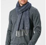 Mc Gregor sjaal Damian Herringbone (1001268 - B005)