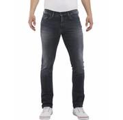 Tommy Hilfiger jeans Scanton slim fit (DM0DM05636 - 911)