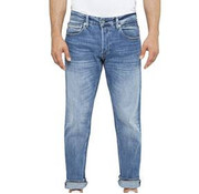 Replay Jeans Grover Straight Fit Indigo (MA972 101 454 - 009)