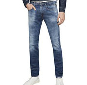 Replay Jeans Hyperflex Anbass Slim Fit (M914 661 030 - 007)