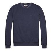 Tommy Hilfiger sweater navy (1957888832 - 002)