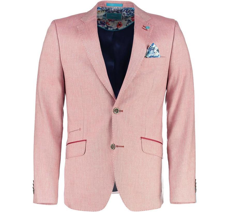 colbert roze (7.61.860.801 - 30)