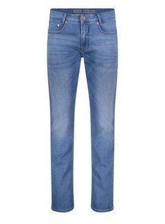 Mac Jog'n Jeans mid blue used H421 (0590-00-0994L)