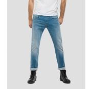 Replay jeans Anbass Hyperflex slim fit (M914 661 555)