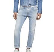 Replay jeans Anbass Hyperflex slim fit (M914 661 035 - 010)
