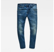 G-star Jeans 3301 slim fit medium aged (51001-6090-071N)