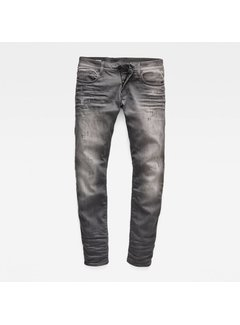 G-star Jeans revend skinny fit light aged destroy (51010-6132-1243)