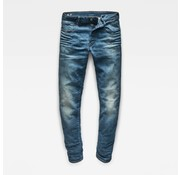 G-star Jeans 3301 slim fit medium aged (51001-9118-071N)