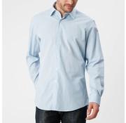New Zealand Auckland Aidan Berk tailored fit (1000701 - B026)