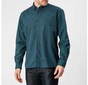 Mc Gregor overhemd Pieter Mitch regular fit (1003010 - B027)