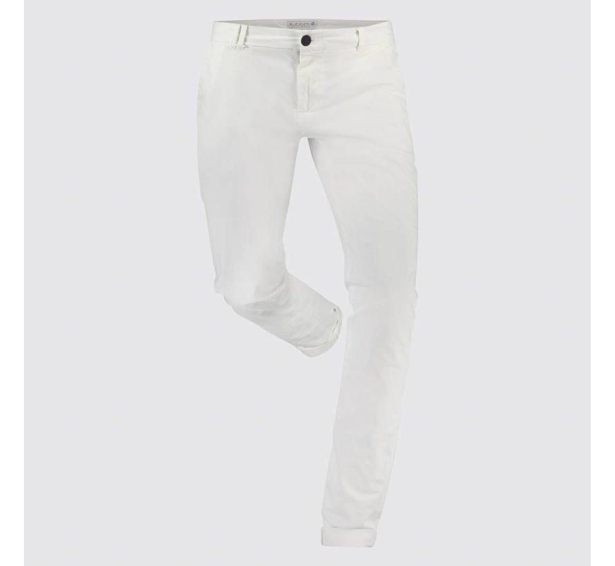 Chino White (CBIS19 - M1 - White)