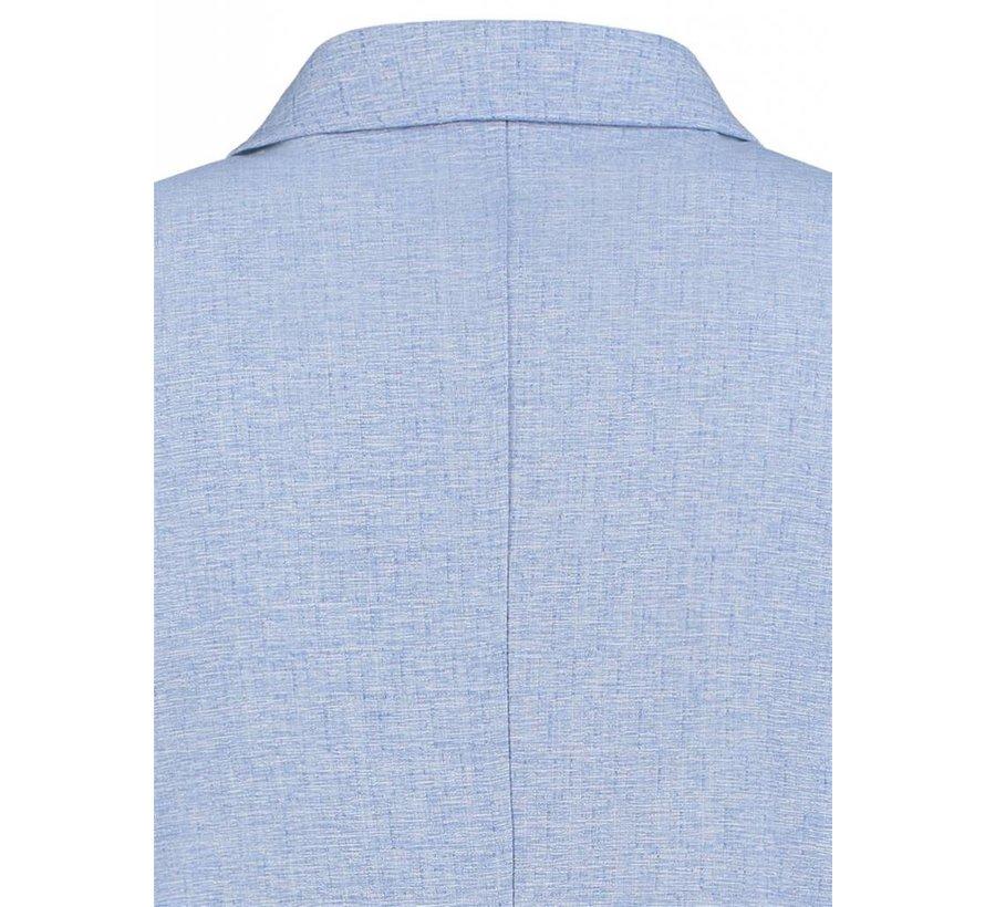 colbert blauw (91.01.107)
