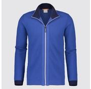 Blue Industry Vest Kobalt Blauw (KBIS19 - M19 - Cobalt)