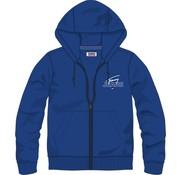 Tommy Hilfiger Vest Kobalt Blauw (DM0DM06049 - 434)
