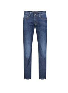 Mac Jeans Arne H637 Dark Blue Authentic (0500-00-0955LN)