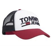 Tommy Hilfiger Cap Trucker Navy (AM0AM04675 - 901)