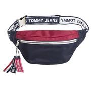 Tommy Hilfiger Bumbag Navy (AU0AU00533 - 901)