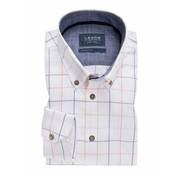 Ledub Overhemd Spierwit (0137866-910-170-180)
